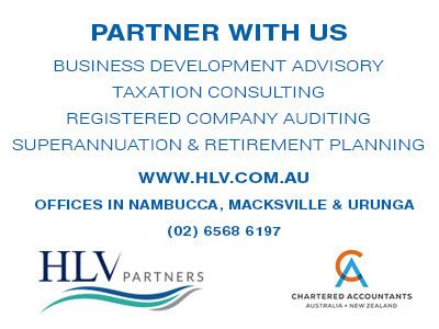 HLV-accountants