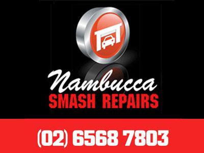 nambucca-smash-repairs